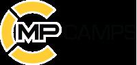 CMP Camps